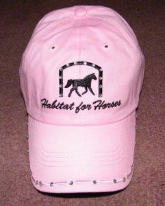 pinkhatfront_lg