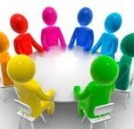 An Invitation to a round table discussion