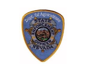 images2badge
