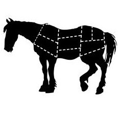 Ban on Horse Meat