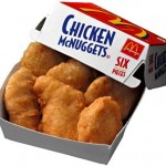 Personalsed-Results-are-Chicken-Nuggets-150x150