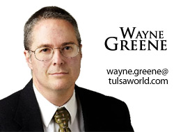 greene-wayne