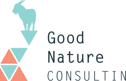 good-nature-consulting_logo