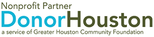 donor_houston