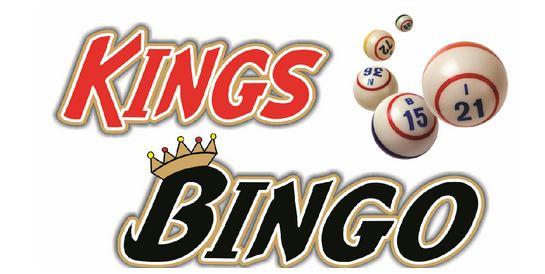 kingsbingotexas