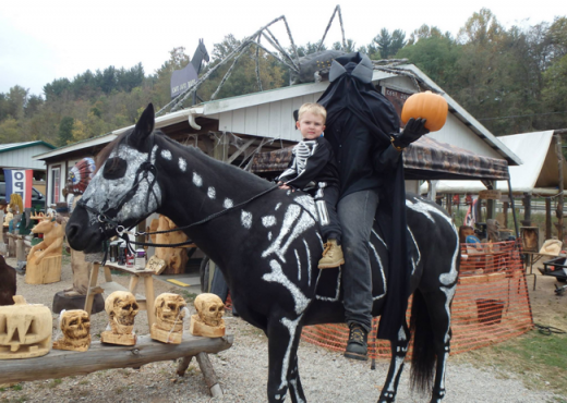 SleepyHallowSkeletonHorse3