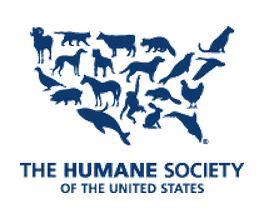 humansociety