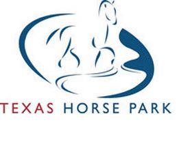 texashorsepark1