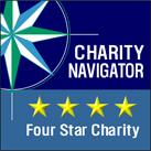 charity_navigator