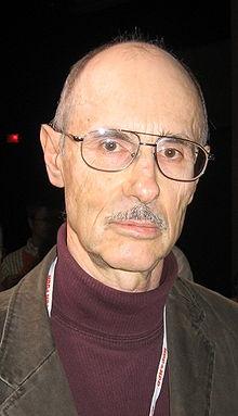 Alex Atamanenko