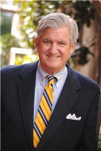 Roy Exum The Chattanoogan