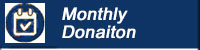 monthlydonation