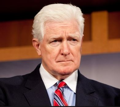 Rep. Jim Moran's amendment to stop funding of US horse slaughter passed in the House