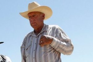 Public lands livestock operators each cost taxpayers nearly a quarter of a million dollars in subsidies over the last decade. Cliven Bundy is one of them.