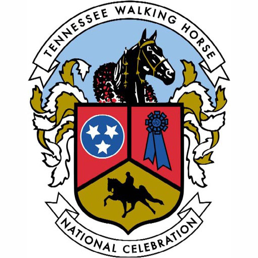 76th Tennessee Walking Horse National Celebration