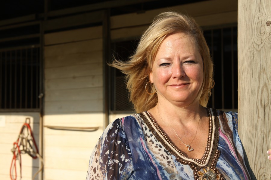 Back in the Saddle Psychotherapy, Inc. – Carol Velasquez, LCSW, ESMHL
