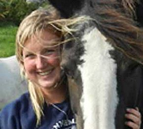 claire_brown_equine_researcher