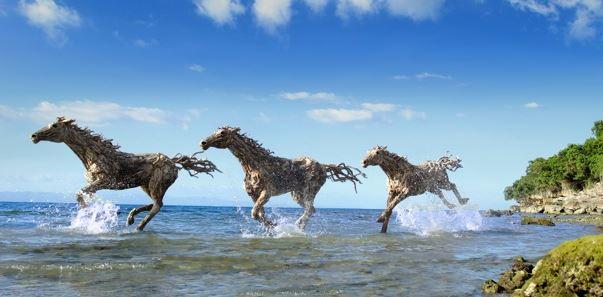 driftwood_horses1
