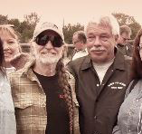 willie_and_jerry_th