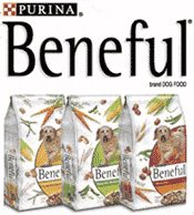 beneful_purina