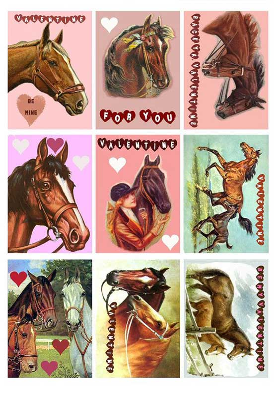 Valentines_cards_sheet1