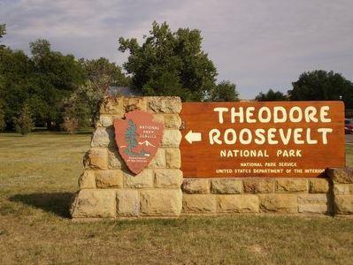 roosevelt_national_park