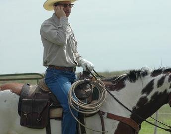 modern_cowboy_phone