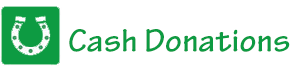 cash_donations_a