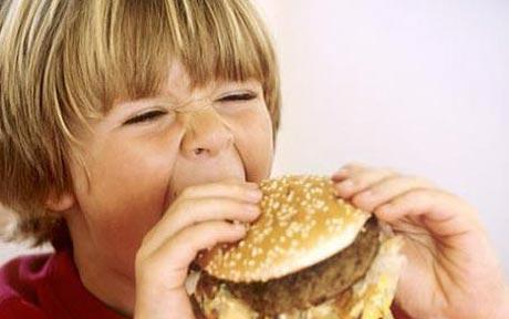 Do we want our kids to eat horse meat? There is a chance they already have.