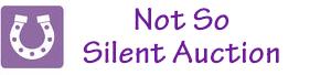 no_so_silent_a