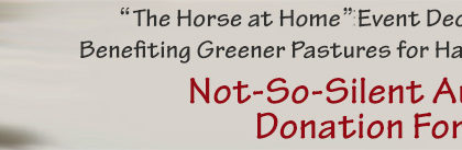 not_so_silent_donate_page_header_red_quot
