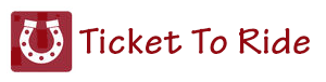ticket_to_ride_a
