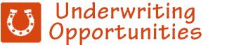 underwriting_opportunities