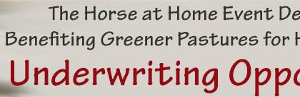 underwriting_page_header
