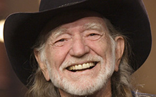 willie_nelson_225wx140h