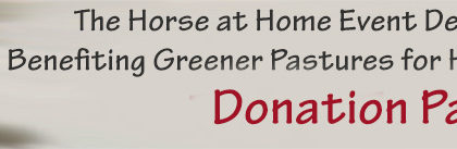 donation_page_header_red