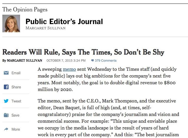 public-editors-journal
