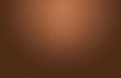 brown-gradient-background