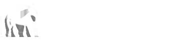logo-retina-dark