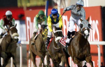 la-sp-california-chrome-becomes-richest-horse–001