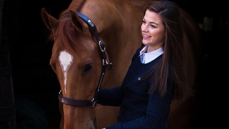 horsecollar