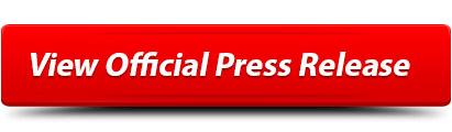 view-press-release-button